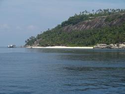 2008-04-14 PADI Open Water Diver - Pulau Aur - Malaysia (40)