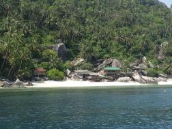 2008-04-14 PADI Open Water Diver - Pulau Aur - Malaysia (41)