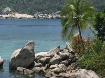 2008-04-14 PADI Open Water Diver - Pulau Aur - Malaysia (43)