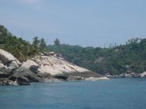 2008-04-14 PADI Open Water Diver - Pulau Aur - Malaysia (44)