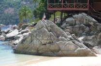 2008-04-14 PADI Open Water Diver - Pulau Aur - Malaysia (45)