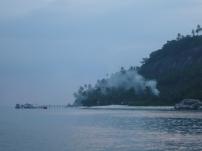 2008-04-14 PADI Open Water Diver - Pulau Aur - Malaysia (48)