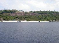 2008-04-14 PADI Open Water Diver - Pulau Aur - Malaysia (49)