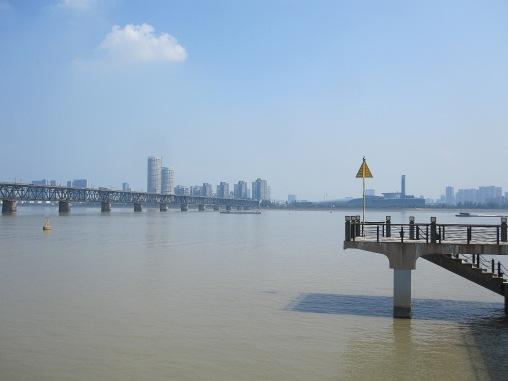 Benschilada Impressions of Hangzhou (10)