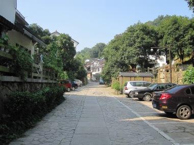 Benschilada Impressions of Hangzhou (12)