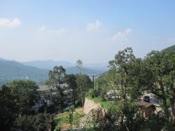 Benschilada Impressions of Hangzhou (14)