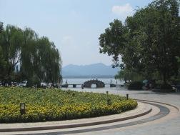 Benschilada Impressions of Hangzhou (17)