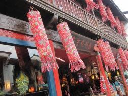 Benschilada Impressions of Hangzhou (18)