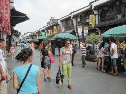 Benschilada Impressions of Hangzhou (19)