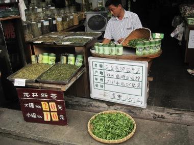 Benschilada Impressions of Hangzhou (22)