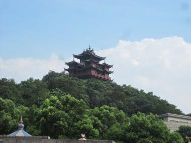 Benschilada Impressions of Hangzhou (23)