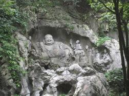 Benschilada Impressions of Hangzhou (26)