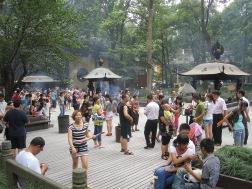Benschilada Impressions of Hangzhou (27)