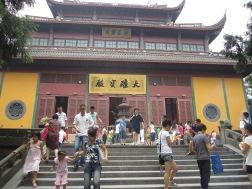 Benschilada Impressions of Hangzhou (28)
