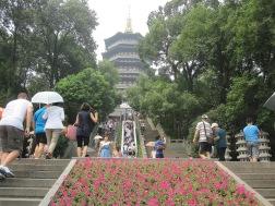 Benschilada Impressions of Hangzhou (29)