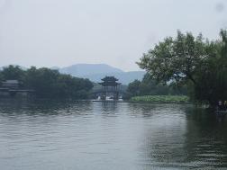Benschilada Impressions of Hangzhou (3)
