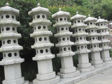 Benschilada Impressions of Hangzhou (30)