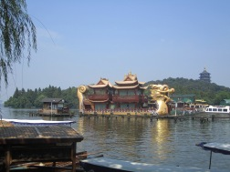 Benschilada Impressions of Hangzhou (9)