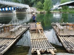 Benschilada Sightseeing Yangshuo - Guilin (14)