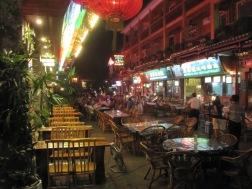Benschilada Sightseeing Yangshuo – Guilin (29)