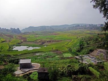 Benschilada Sightseeing Yangshuo - Guilin (8)