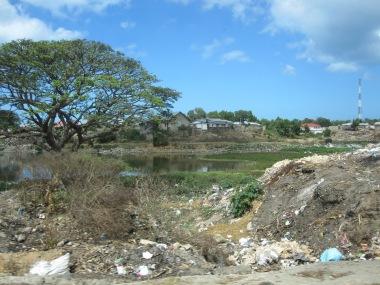 Benschilada Sansibar - Dar Es Salaam (22)