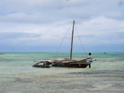 Benschilada Sansibar - Dar Es Salaam (3)