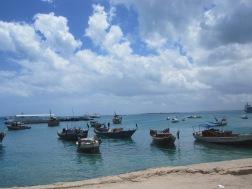 Benschilada Sansibar - Dar Es Salaam (31)