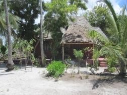 Benschilada Sansibar - Dar Es Salaam (5)