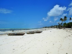 Benschilada Sansibar - Dar Es Salaam (6)