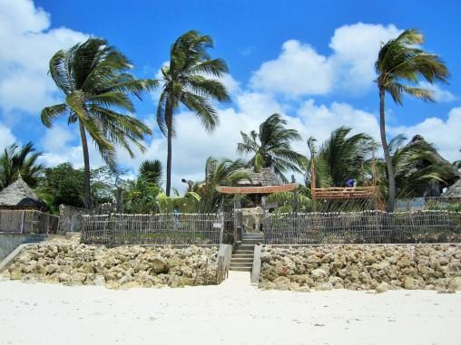 Benschilada Sansibar - Dar Es Salaam (7)