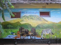 Benschilada Tansania Sansibar (4)