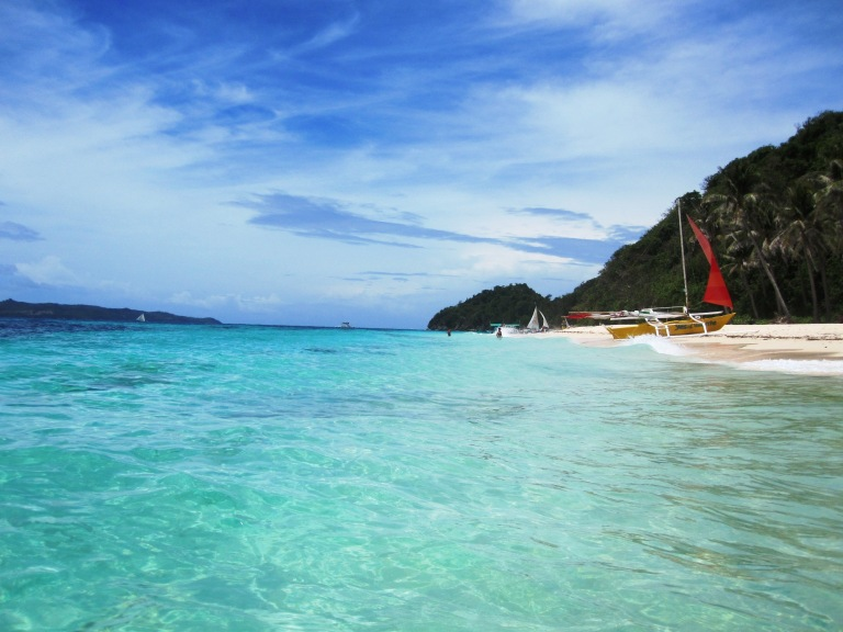 Benschilada Boracay White Beach - Philippines (11)