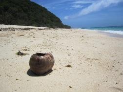 Benschilada Boracay White Beach - Philippines (12)