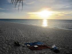 Benschilada Boracay White Beach - Philippines (14)