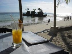 Benschilada Boracay White Beach - Philippines (4)