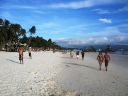 Benschilada Boracay White Beach - Philippines (5)