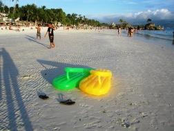 Benschilada Boracay White Beach - Philippines (6)