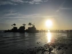 Benschilada Boracay White Beach - Philippines (7)