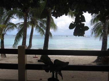 Benschilada Boracay White Beach - Philippines (9)