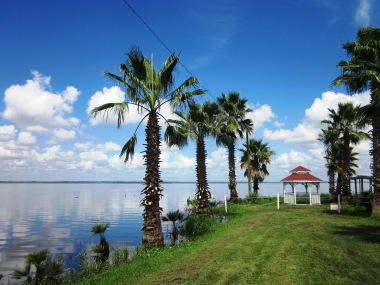 Benschilada Florida (10)