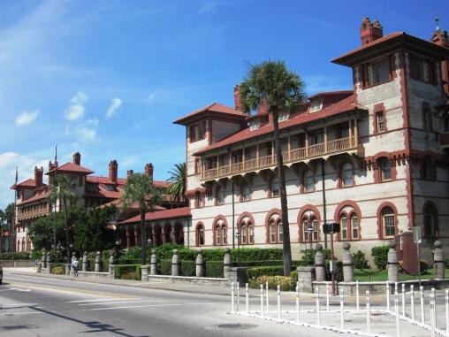 Benschilada Florida (12)