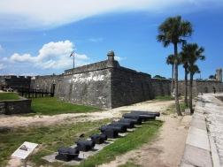 Benschilada Florida (14)