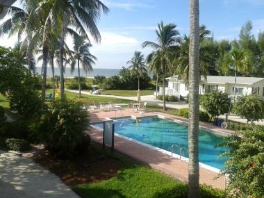Benschilada Florida (21)