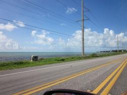 Benschilada Florida