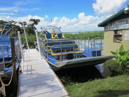 Benschilada Florida (9)