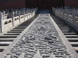 Benschilada Peking Beijing China (10)