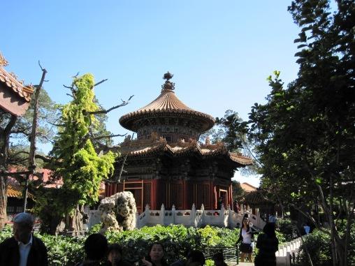 Benschilada Peking Beijing China (11)