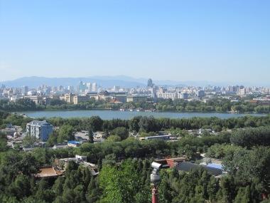 Benschilada Peking Beijing China (13)