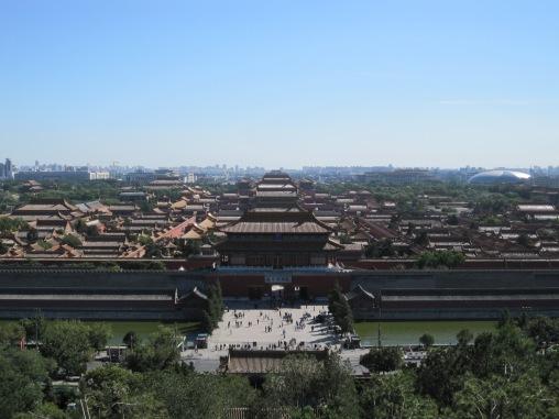 Benschilada Peking Beijing China (14)